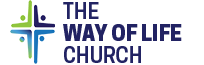 The Way of Life Church